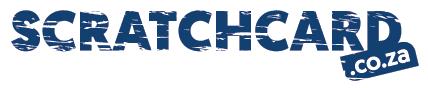 Printing Scratch Card Manufacturer